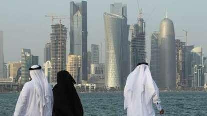 _83381731_qatar_getty