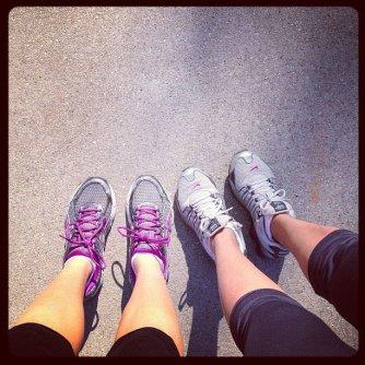 friends-skipped-bonding-over-brunch-chose-morning-run